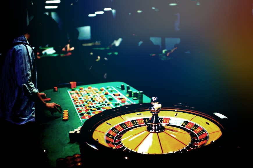 How to Register Online Casino on Trusted Sites